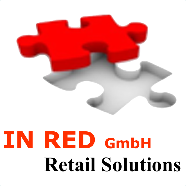 Logo In Red Ug